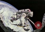 Image of 20th Anniversary of Apollo 11 United States USA, 1989, second 32 stock footage video 65675069518
