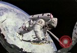 Image of 20th Anniversary of Apollo 11 United States USA, 1989, second 33 stock footage video 65675069518