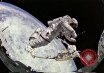 Image of 20th Anniversary of Apollo 11 United States USA, 1989, second 35 stock footage video 65675069518