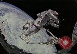 Image of 20th Anniversary of Apollo 11 United States USA, 1989, second 36 stock footage video 65675069518