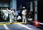 Image of 20th Anniversary of Apollo 11 United States USA, 1989, second 54 stock footage video 65675069518