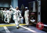 Image of 20th Anniversary of Apollo 11 United States USA, 1989, second 55 stock footage video 65675069518