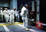 Image of 20th Anniversary of Apollo 11 United States USA, 1989, second 56 stock footage video 65675069518