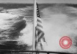 Image of Yachts race Newport Rhode Island USA, 1962, second 33 stock footage video 65675069565