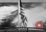 Image of Yachts race Newport Rhode Island USA, 1962, second 35 stock footage video 65675069565