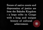Image of African tribe Belgian Congo, 1939, second 47 stock footage video 65675069619