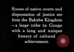 Image of African tribe Belgian Congo, 1939, second 50 stock footage video 65675069619