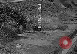 Image of Steam locomotive pushing a train backwards Taiwan, 1940, second 44 stock footage video 65675069924