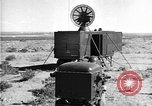 Image of American Air Defense warning systems in the Cold War United States USA, 1954, second 18 stock footage video 65675070288