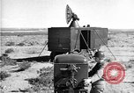 Image of American Air Defense warning systems in the Cold War United States USA, 1954, second 20 stock footage video 65675070288