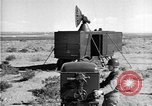 Image of American Air Defense warning systems in the Cold War United States USA, 1954, second 21 stock footage video 65675070288