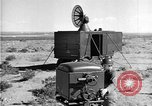 Image of American Air Defense warning systems in the Cold War United States USA, 1954, second 22 stock footage video 65675070288