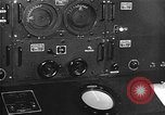 Image of American Air Defense warning systems in the Cold War United States USA, 1954, second 23 stock footage video 65675070288