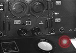 Image of American Air Defense warning systems in the Cold War United States USA, 1954, second 25 stock footage video 65675070288