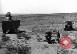 Image of American Air Defense warning systems in the Cold War United States USA, 1954, second 27 stock footage video 65675070288