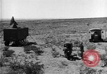 Image of American Air Defense warning systems in the Cold War United States USA, 1954, second 28 stock footage video 65675070288
