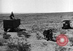 Image of American Air Defense warning systems in the Cold War United States USA, 1954, second 32 stock footage video 65675070288