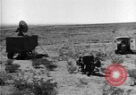 Image of American Air Defense warning systems in the Cold War United States USA, 1954, second 33 stock footage video 65675070288