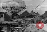 Image of American Air Defense warning systems in the Cold War United States USA, 1954, second 41 stock footage video 65675070288