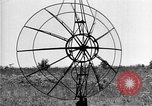 Image of American Air Defense warning systems in the Cold War United States USA, 1954, second 46 stock footage video 65675070288