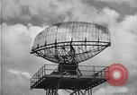 Image of American Air Defense warning systems in the Cold War United States USA, 1954, second 54 stock footage video 65675070288