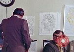 Image of U.S. 1970 decennial census United States USA, 1970, second 14 stock footage video 65675070324