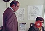 Image of U.S. 1970 decennial census United States USA, 1970, second 15 stock footage video 65675070324