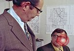 Image of U.S. 1970 decennial census United States USA, 1970, second 17 stock footage video 65675070324
