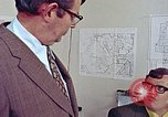 Image of U.S. 1970 decennial census United States USA, 1970, second 18 stock footage video 65675070324