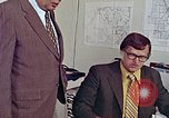 Image of U.S. 1970 decennial census United States USA, 1970, second 21 stock footage video 65675070324