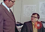 Image of U.S. 1970 decennial census United States USA, 1970, second 22 stock footage video 65675070324