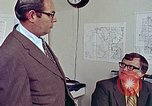 Image of U.S. 1970 decennial census United States USA, 1970, second 25 stock footage video 65675070324