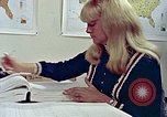 Image of U.S. 1970 decennial census United States USA, 1970, second 26 stock footage video 65675070324