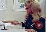 Image of U.S. 1970 decennial census United States USA, 1970, second 28 stock footage video 65675070324