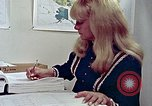 Image of U.S. 1970 decennial census United States USA, 1970, second 29 stock footage video 65675070324