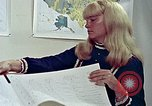 Image of U.S. 1970 decennial census United States USA, 1970, second 31 stock footage video 65675070324
