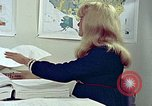 Image of U.S. 1970 decennial census United States USA, 1970, second 32 stock footage video 65675070324