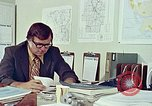 Image of U.S. 1970 decennial census United States USA, 1970, second 33 stock footage video 65675070324
