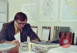 Image of U.S. 1970 decennial census United States USA, 1970, second 34 stock footage video 65675070324