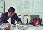 Image of U.S. 1970 decennial census United States USA, 1970, second 36 stock footage video 65675070324