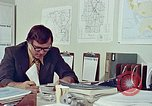 Image of U.S. 1970 decennial census United States USA, 1970, second 37 stock footage video 65675070324