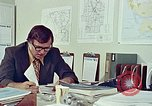 Image of U.S. 1970 decennial census United States USA, 1970, second 38 stock footage video 65675070324