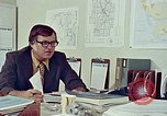 Image of U.S. 1970 decennial census United States USA, 1970, second 39 stock footage video 65675070324