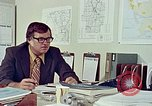 Image of U.S. 1970 decennial census United States USA, 1970, second 42 stock footage video 65675070324