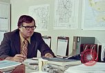 Image of U.S. 1970 decennial census United States USA, 1970, second 43 stock footage video 65675070324