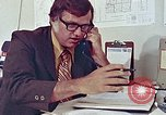 Image of U.S. 1970 decennial census United States USA, 1970, second 54 stock footage video 65675070324