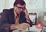 Image of U.S. 1970 decennial census United States USA, 1970, second 55 stock footage video 65675070324