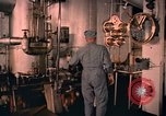 Image of Designers work on Nuclear Ship Savannah United States USA, 1956, second 14 stock footage video 65675070684