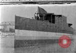 Image of Eagle Boat United States USA, 1918, second 1 stock footage video 65675070887