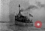 Image of Eagle Boat United States USA, 1918, second 43 stock footage video 65675070887